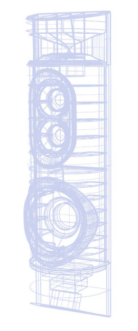 speaker_wireframe_front_right