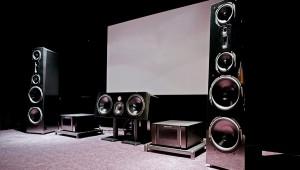 home_theater_audio