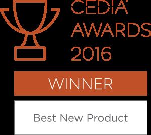CED_bnp_winner_rgb