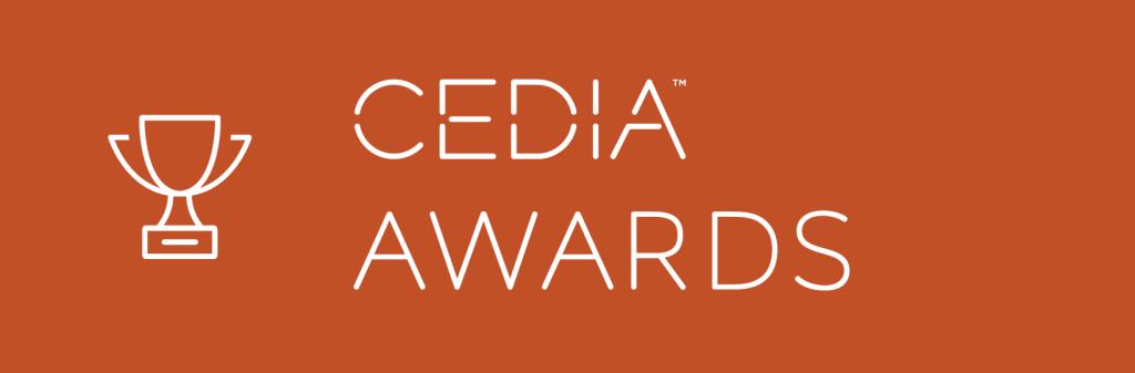 awards-subpage-header